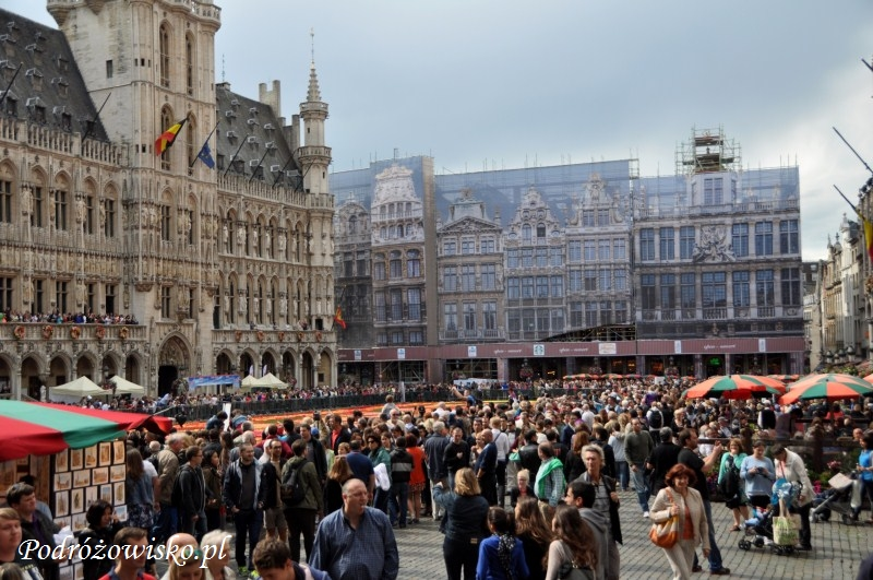 IS_Bruksela (63)