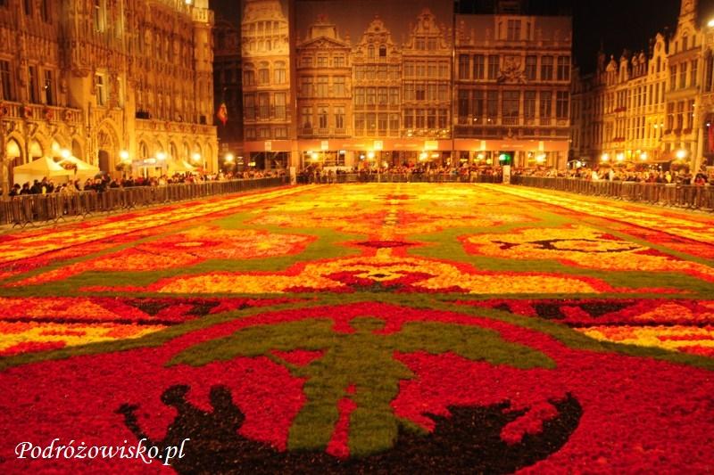 IS_Bruksela (7)