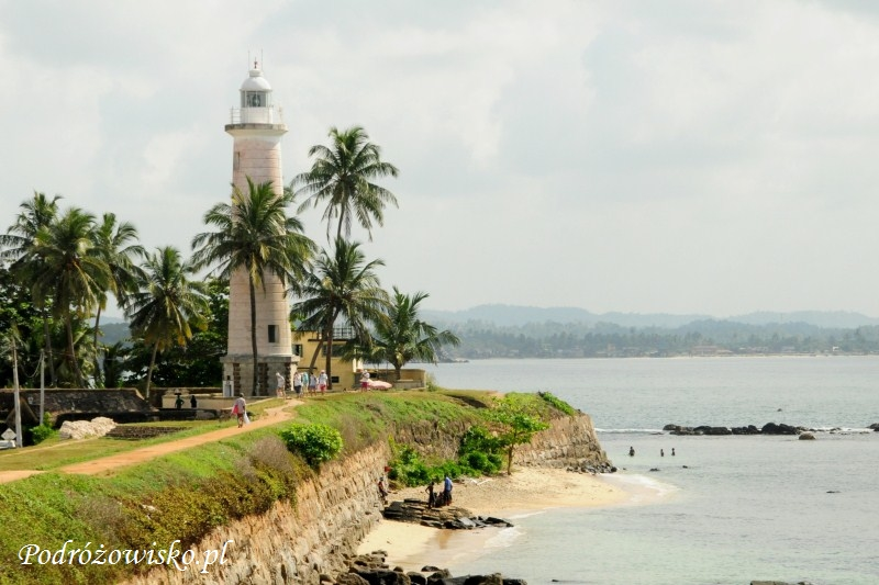 Galle (22)