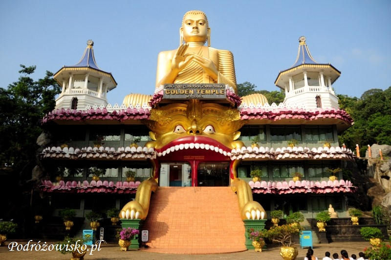 IS_Dambulla (1)