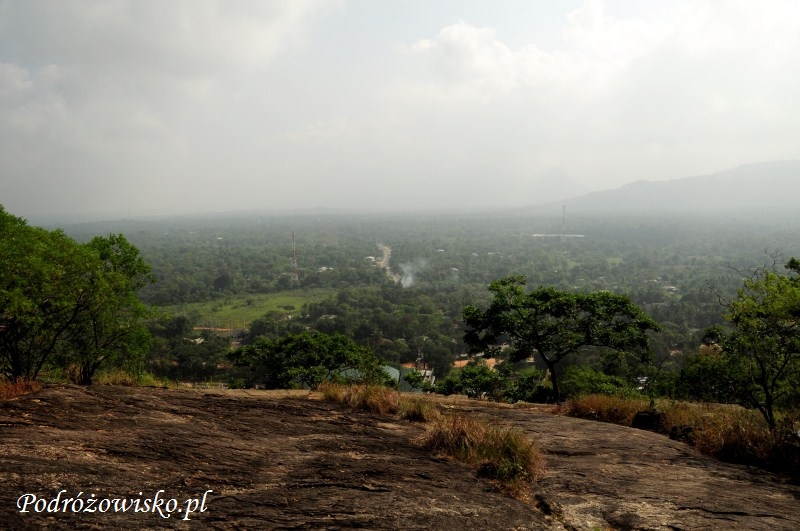 IS_Dambulla (14)