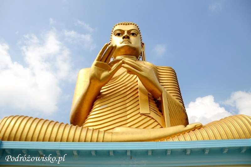 IS_Dambulla (19)