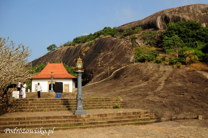 IS_Dambulla (3)