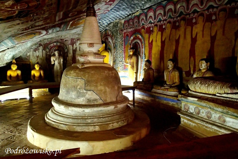 IS_Dambulla (37)