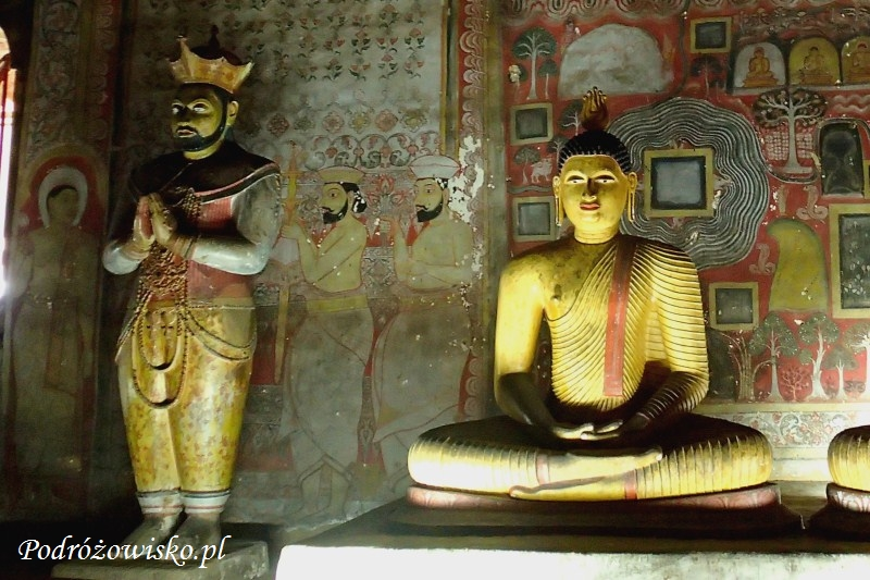 IS_Dambulla (40)