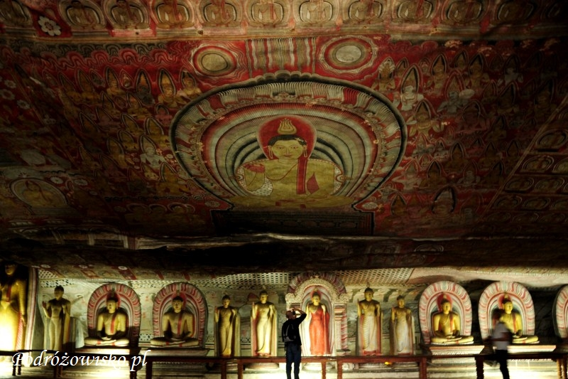IS_Dambulla (6)