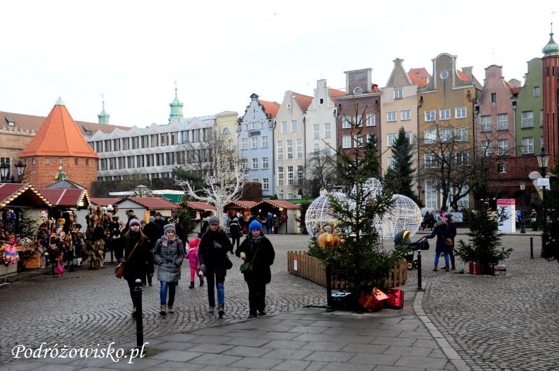 Jarmark w Gdańsku (19)