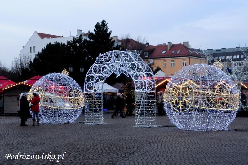 Jarmark w Gdańsku (23)