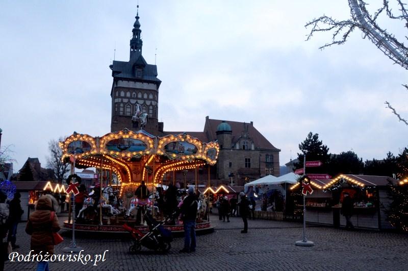 Jarmark w Gdańsku (25)