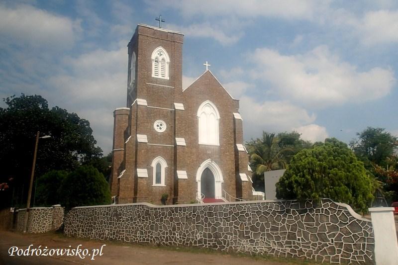 Kolombo (10)