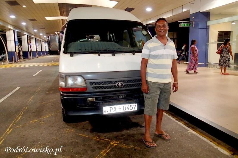 Kolombo (21)