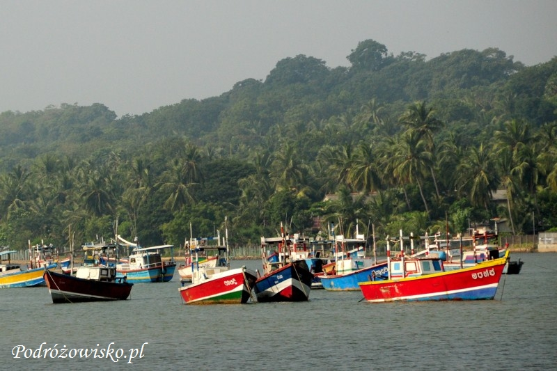 Sri Lanka Trincomalee (1)