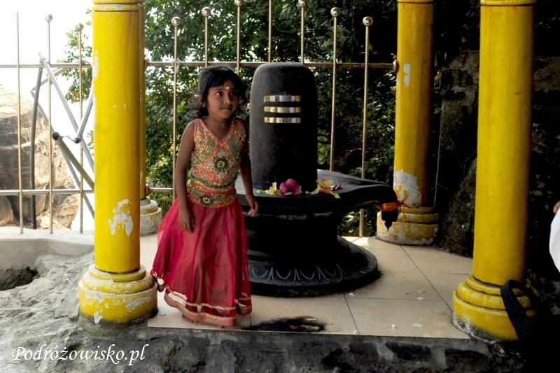 Sri Lanka Trincomalee (16)