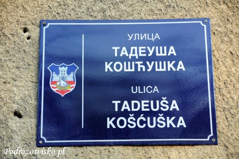 Belgrad 15.01.2015 (12)
