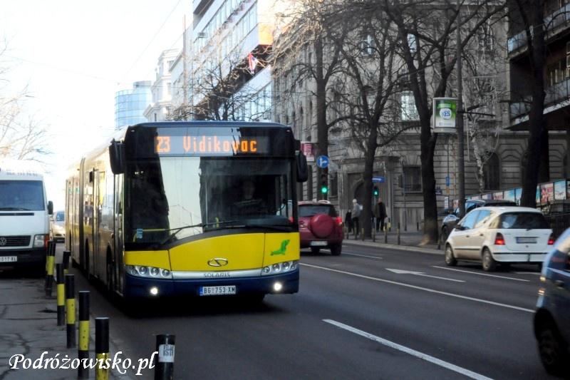 Belgrad 15.01.2015 (2)