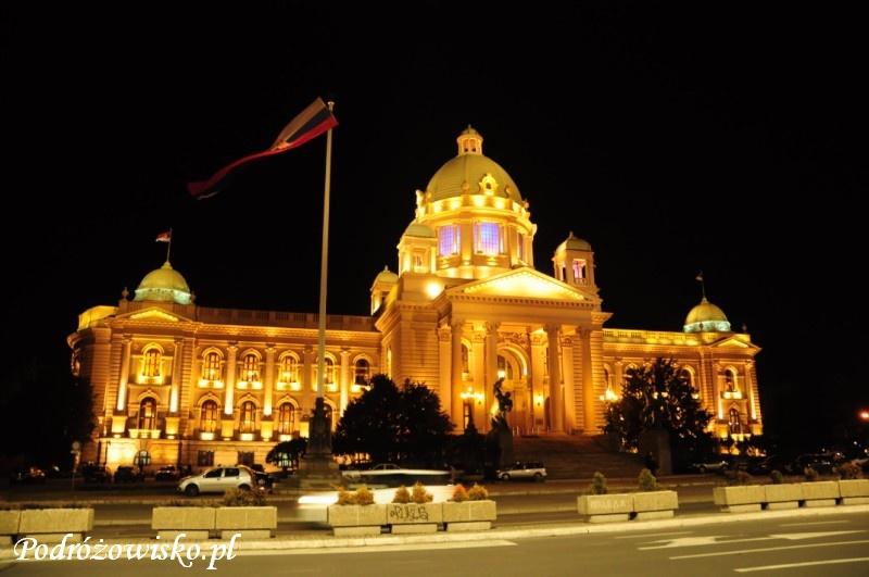 Belgrad 15.01.2015 (27)