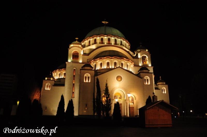 Belgrad 15.01.2015 (30)
