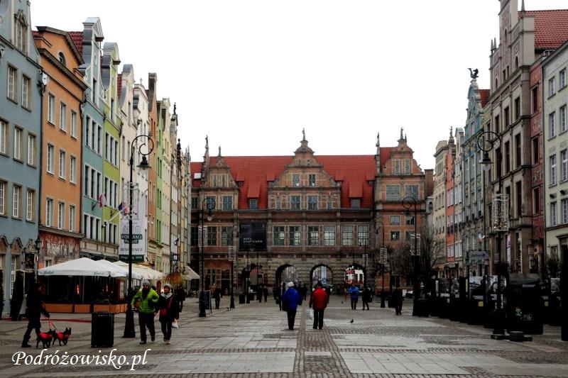 Gdańsk cd (3)