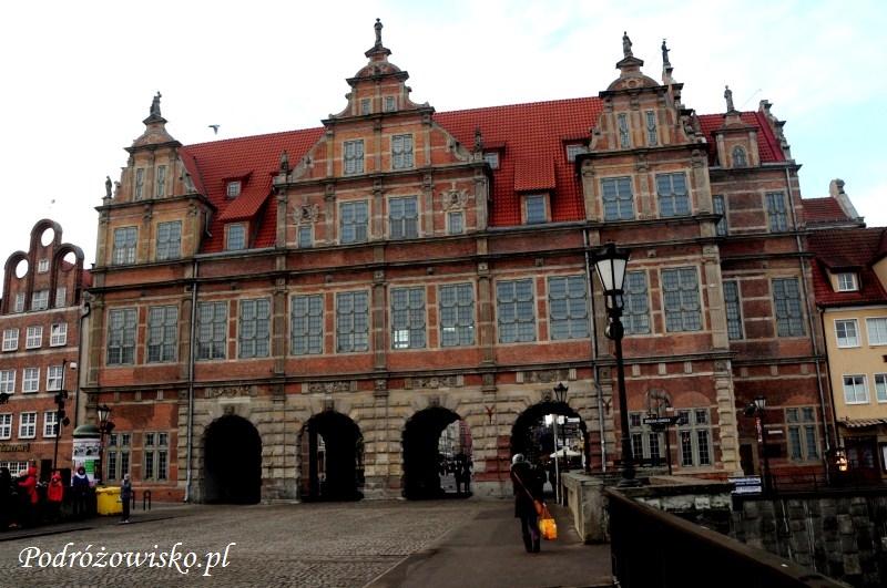 Gdańsk cd (5)