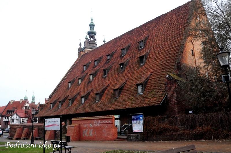 Gdańsk cd (7)