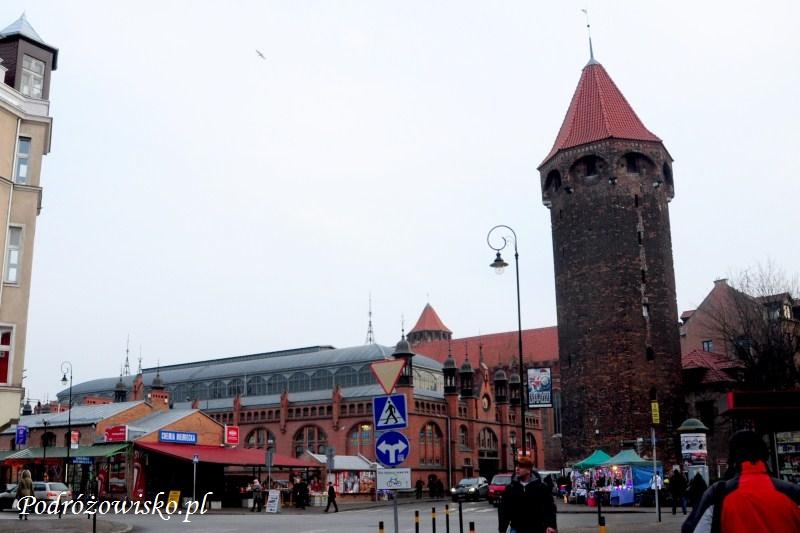 Gdańsk cd (8)