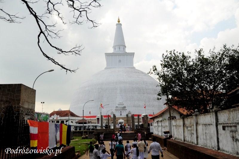 Anuradhapura (13)
