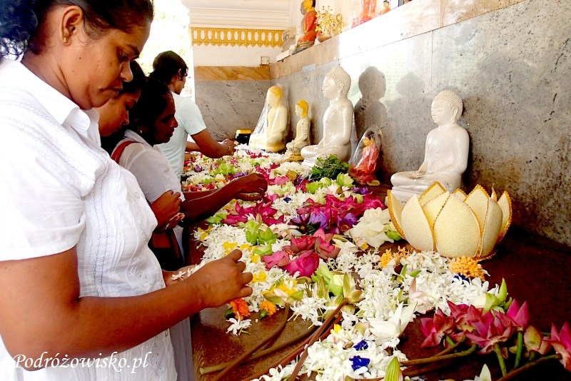 Anuradhapura (16)