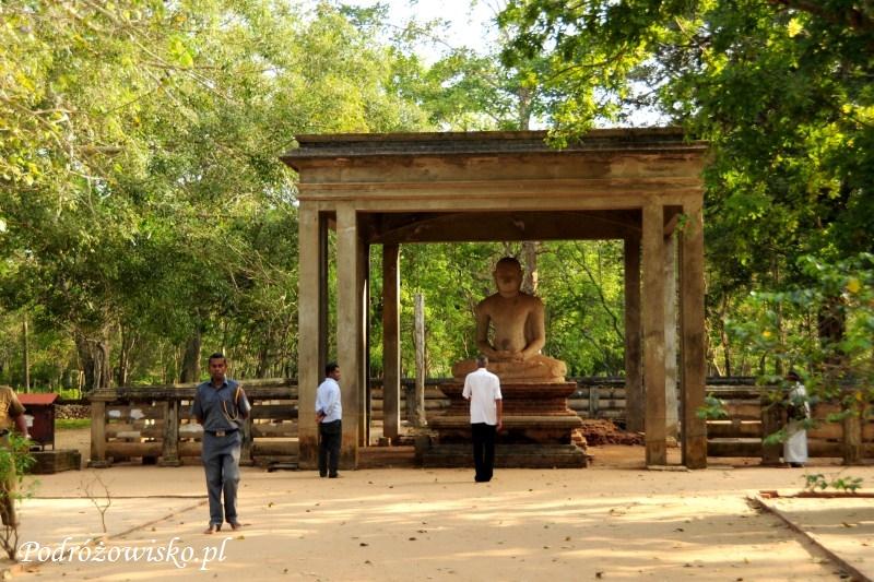 Anuradhapura (27)