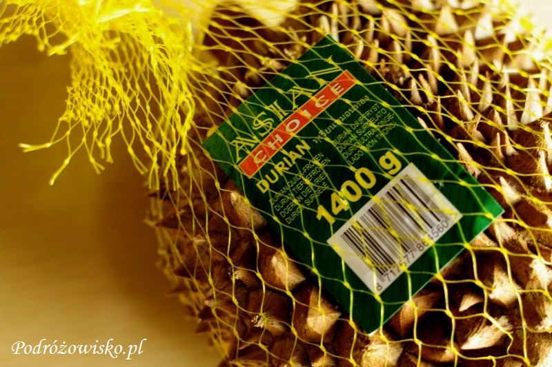 Durian (1)