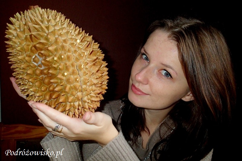 Durian (8)