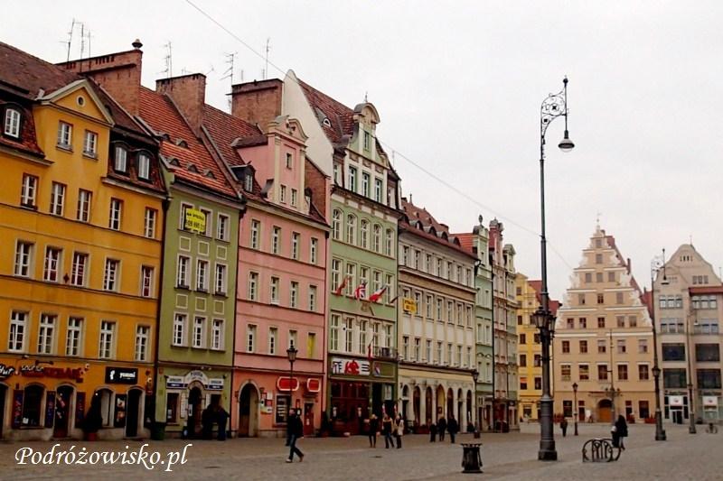 Wrocław luty 2015 (1)