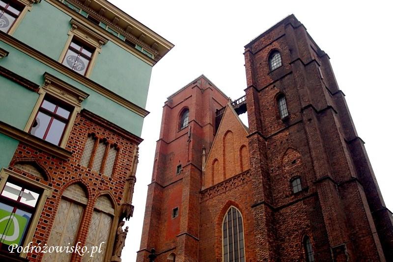 Wrocław luty 2015 (10)