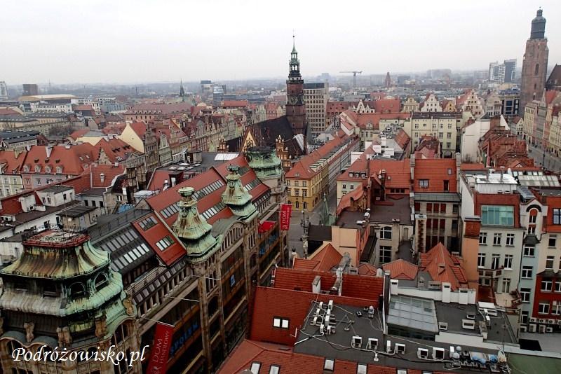 Wrocław luty 2015 (13)
