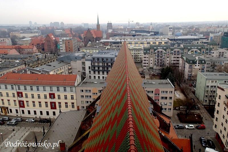 Wrocław luty 2015 (14)
