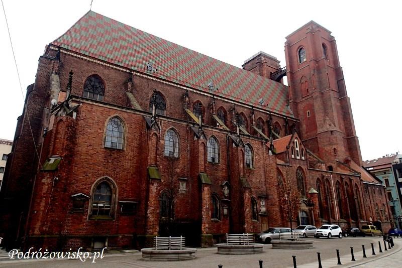 Wrocław luty 2015 (16)