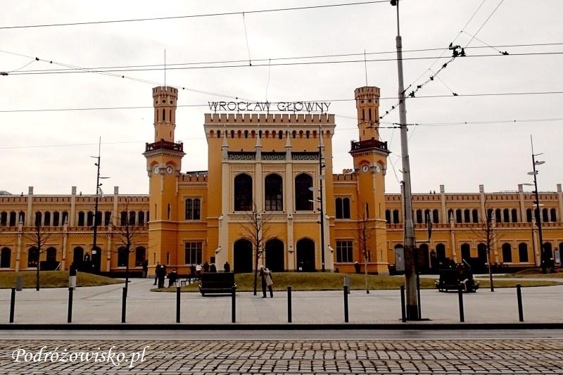 Wrocław luty 2015 (18)
