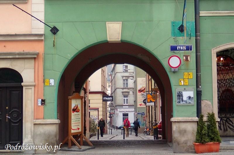 Wrocław luty 2015 (2)