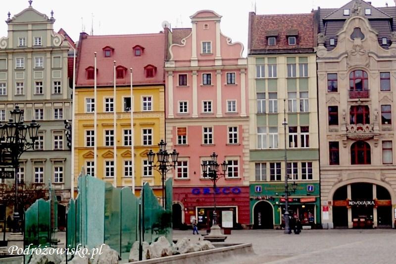 Wrocław luty 2015 (3)