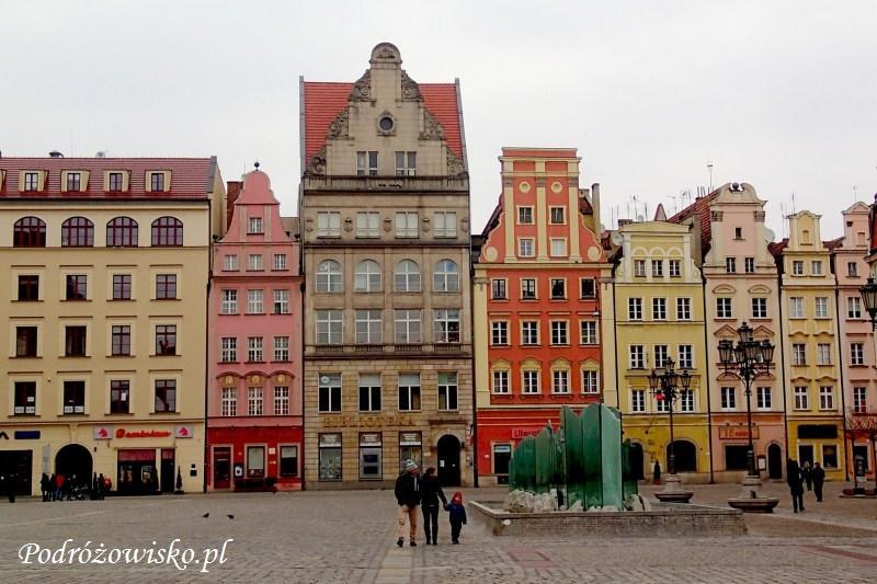 Wrocław luty 2015 (5)