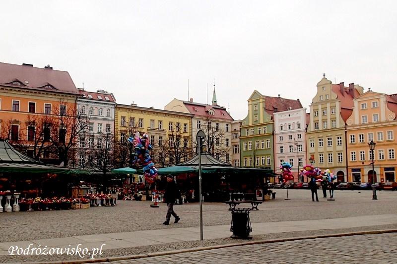 Wrocław luty 2015 (6)