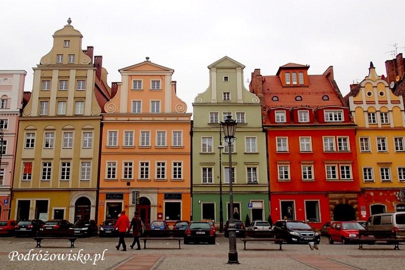 Wrocław luty 2015 (7)