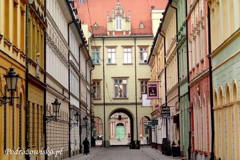 Wrocław luty 2015 (8)