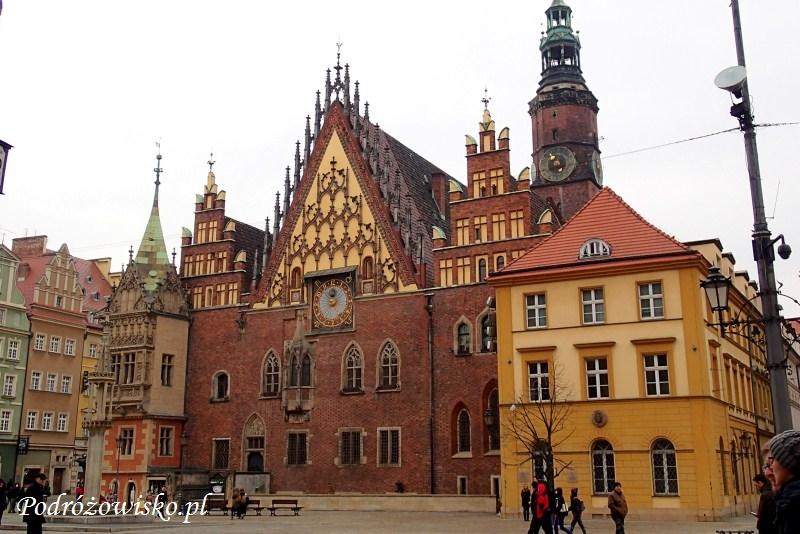 Wrocław luty 2015 (9)