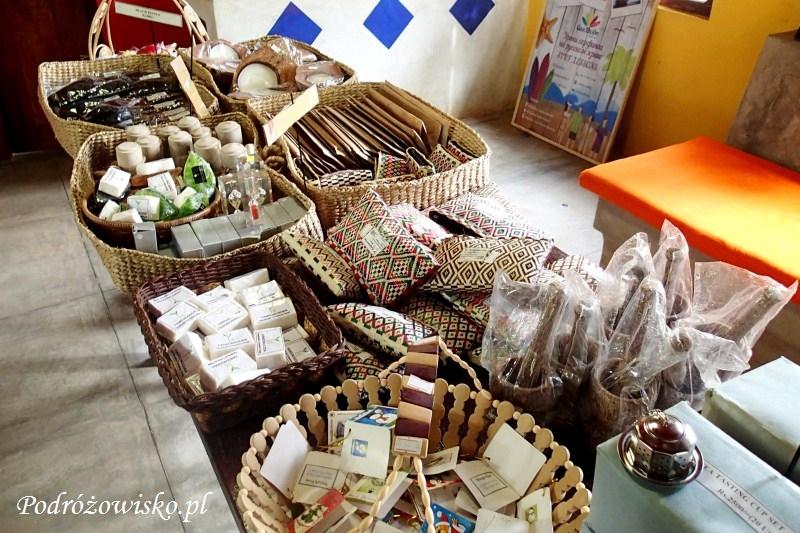 Fabryka herbaty w Ahangama (20)