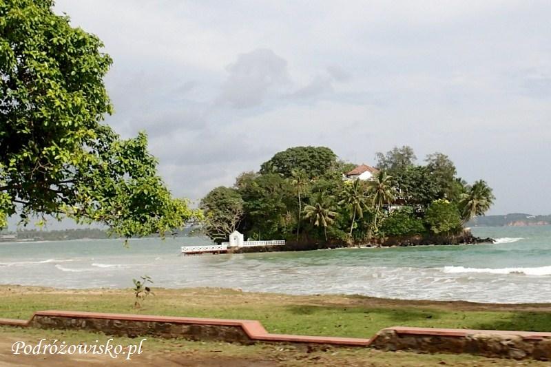 Sri Lanka dzień 11 (1)