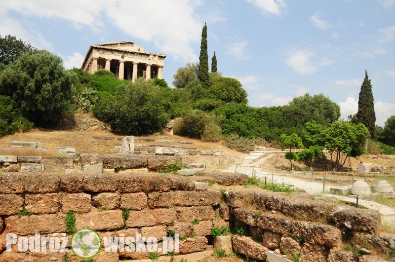Grecja dzień 8 (11)