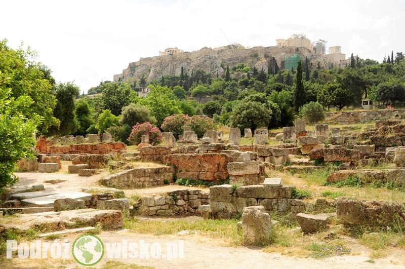 Grecja dzień 8 (12)
