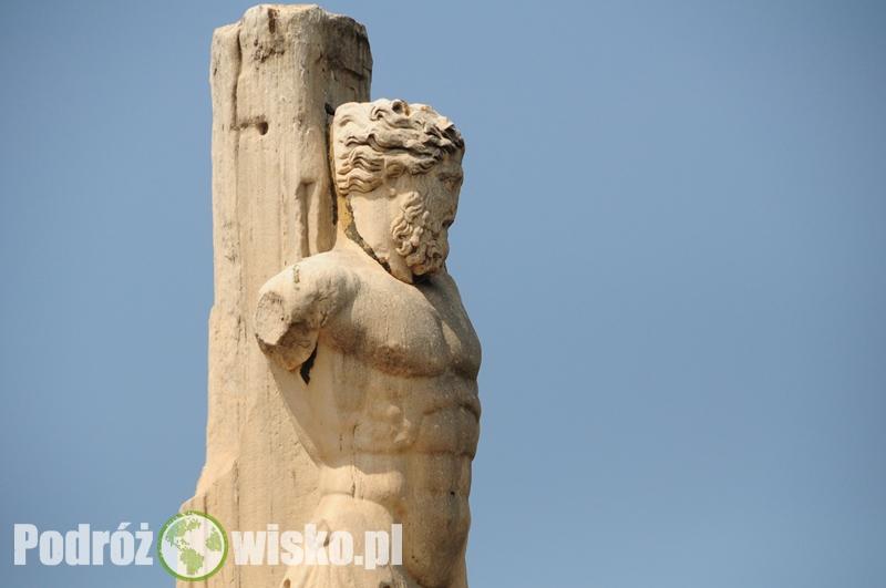 Grecja dzień 8 (19)