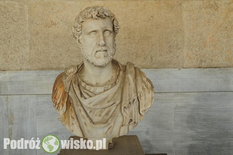 Grecja dzień 8 (23)