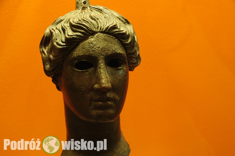 Grecja dzień 8 (26)